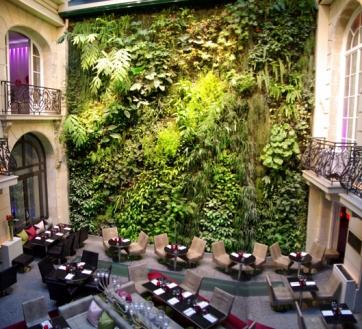 Pershing-Hall-Hotel-Paris
