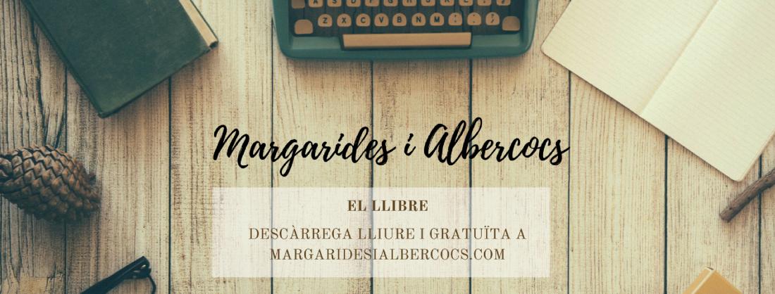 margarides-i-albercocs