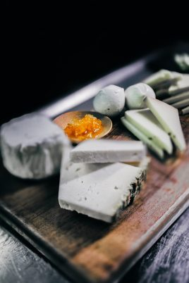 maria-nicolau_tabla-de-quesos