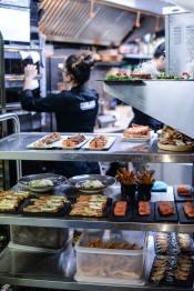 kitchen-backstage-cuinera