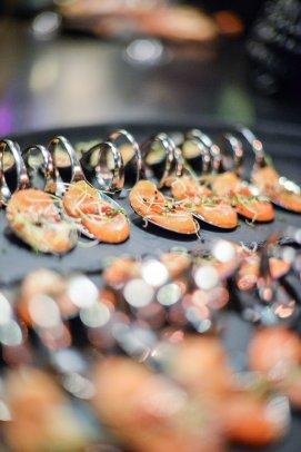 salmon-marinado-teriyaki