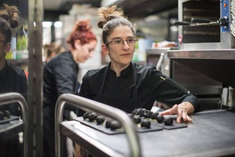 chef-al-pase