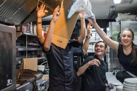 kitchen-staff