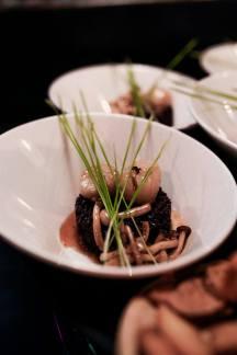 vieiras-y-arroz-venere