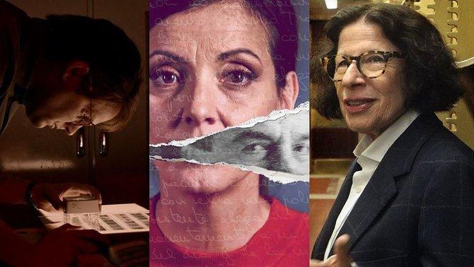 Sèries i cuina: Les millors sèries documentals, suquet iallipebre