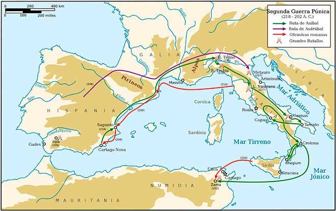 mapa-segunda-guerra-punica